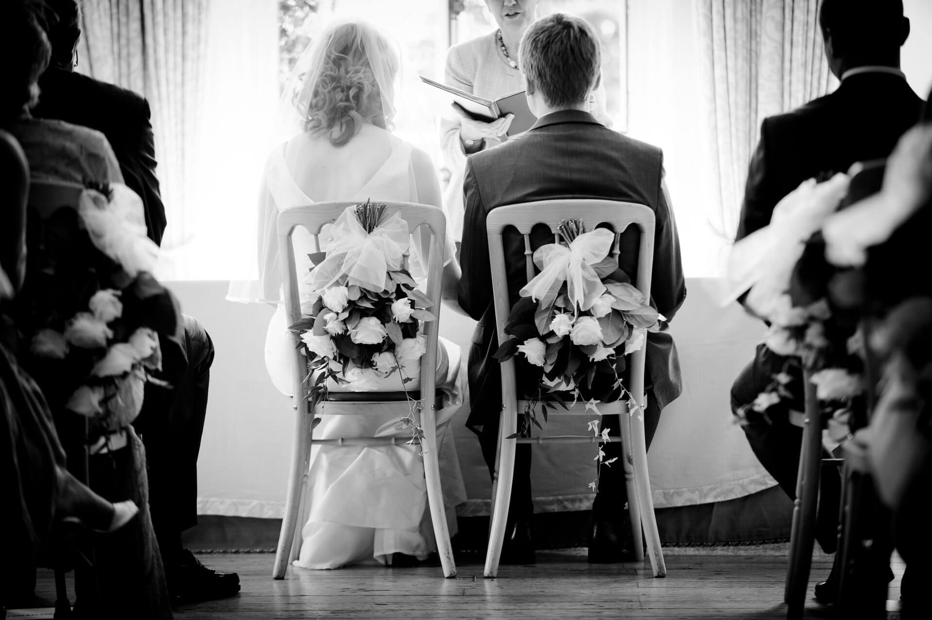 Lizzie-&-Tom-80-Wedding