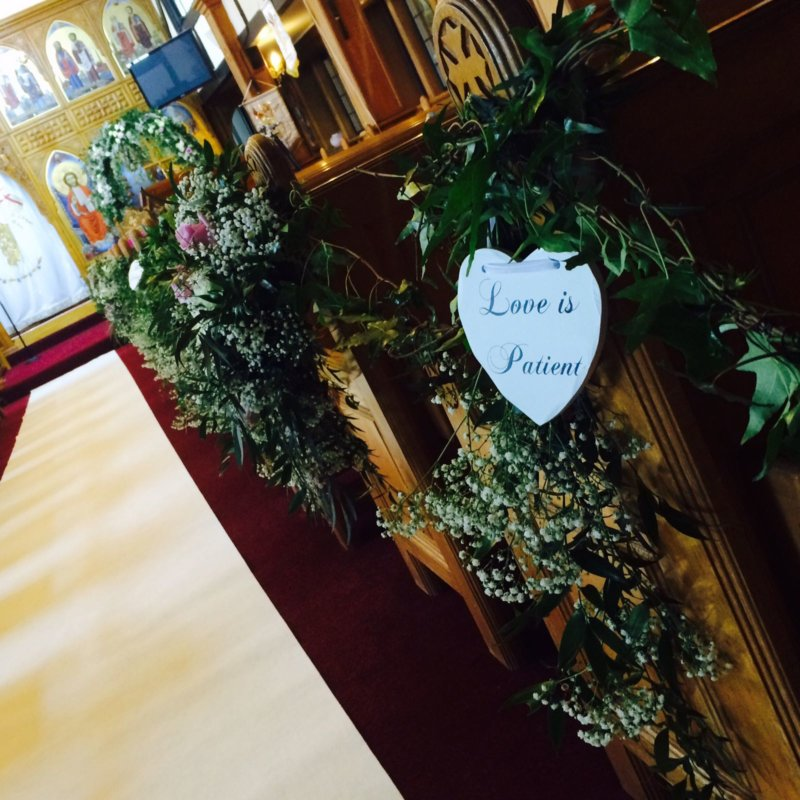 Wedding-Flowers-Photo-01