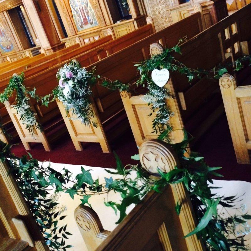 Wedding-Flowers-Photo-03
