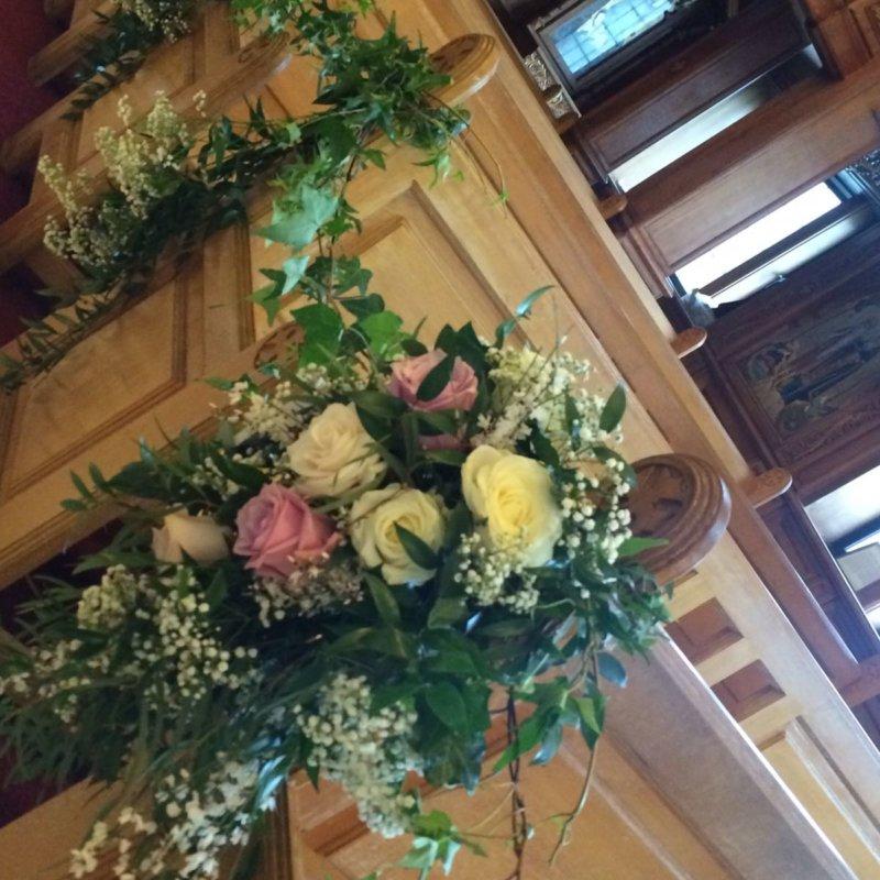 Wedding-Flowers-Photo-06