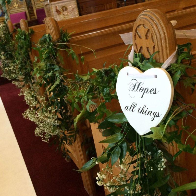 Wedding-Flowers-Photo-07