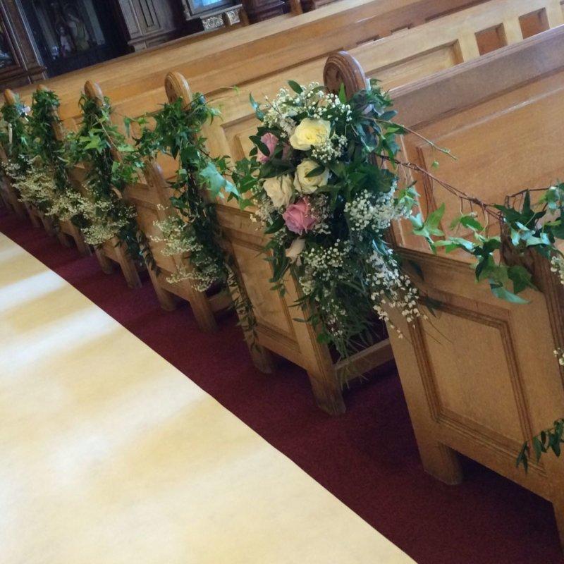 Wedding-Flowers-Photo-08