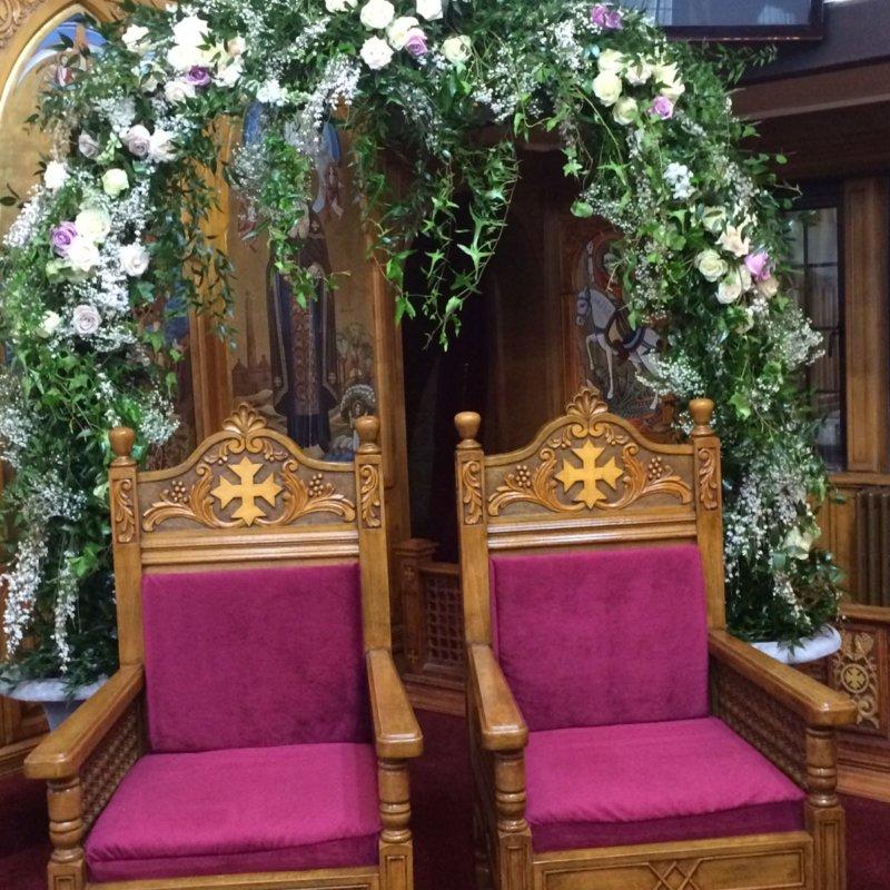Wedding-Flowers-Photo-09