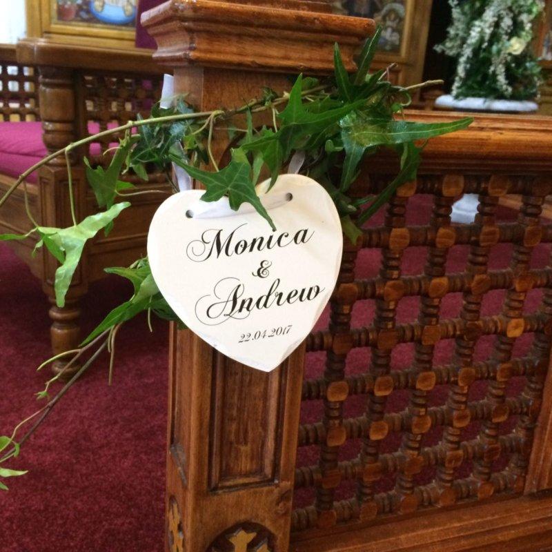 Wedding-Flowers-Photo-10