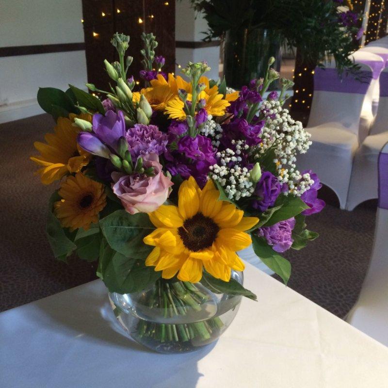Wedding-Flowers-Photo-11
