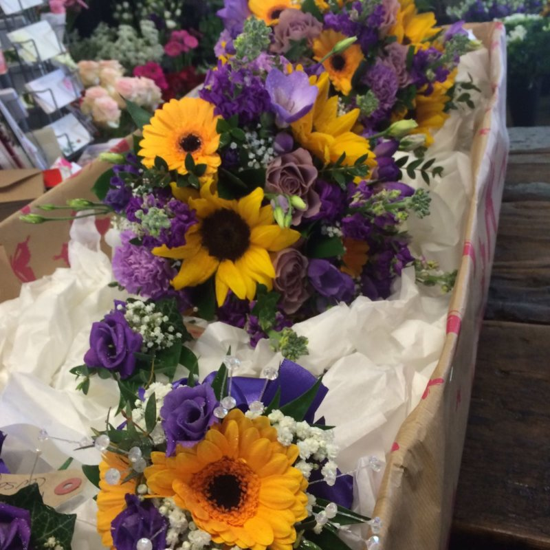 Wedding-Flowers-Photo-13