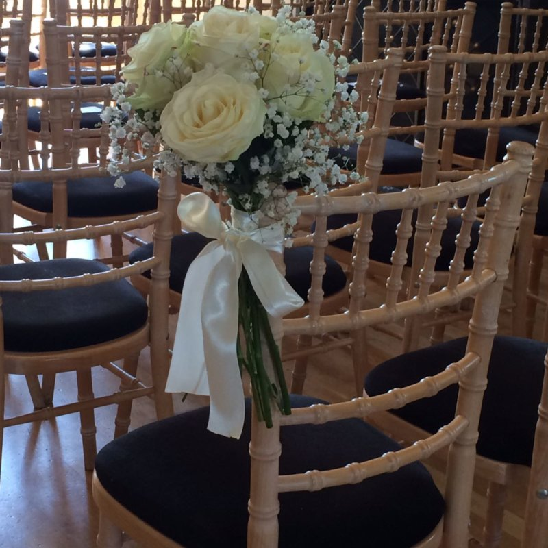 Wedding-Flowers-Photo-16