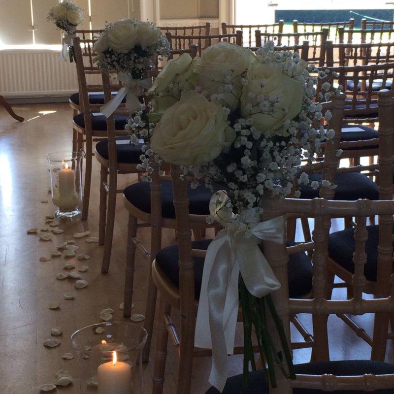 Wedding-Flowers-Photo-18
