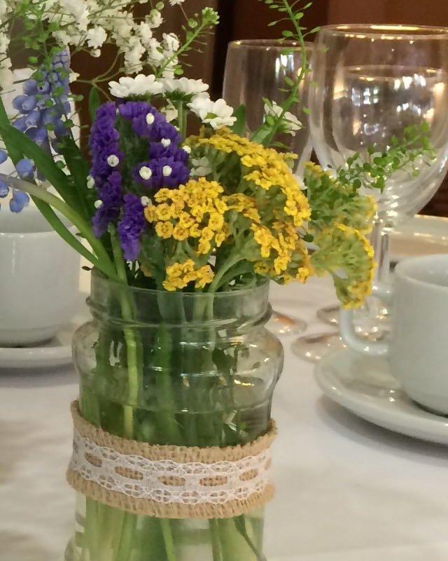 Wedding-Flowers-Photo-19