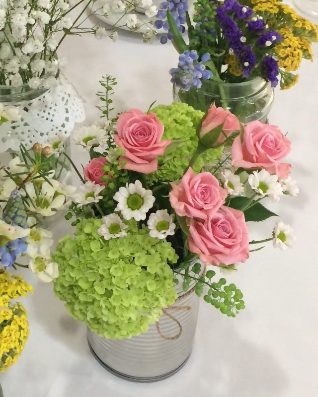 Wedding-Flowers-Photo-20