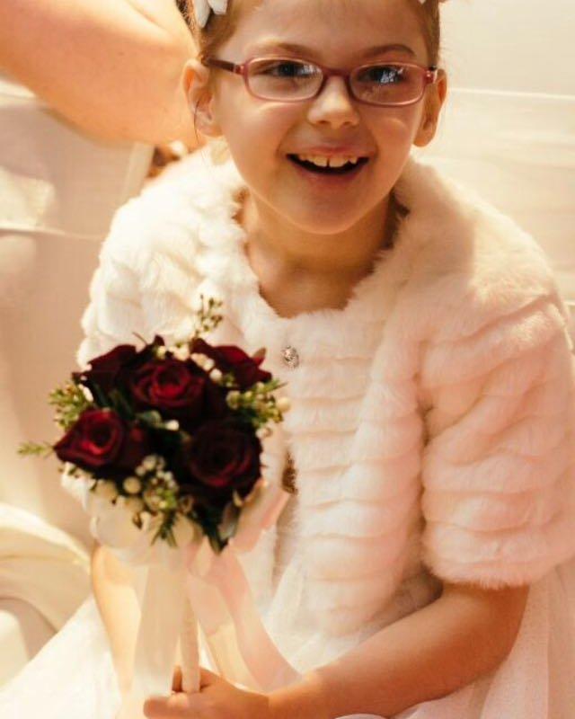 Wedding-Flowers-Photo-22