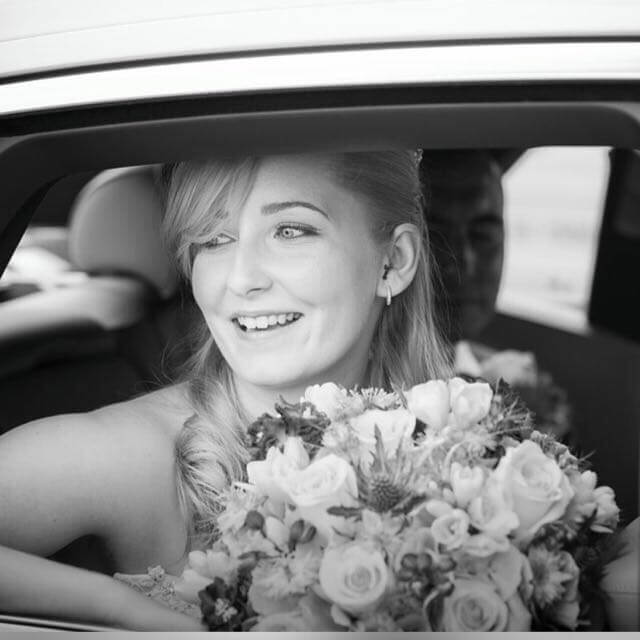 Wedding-Flowers-Photo-25