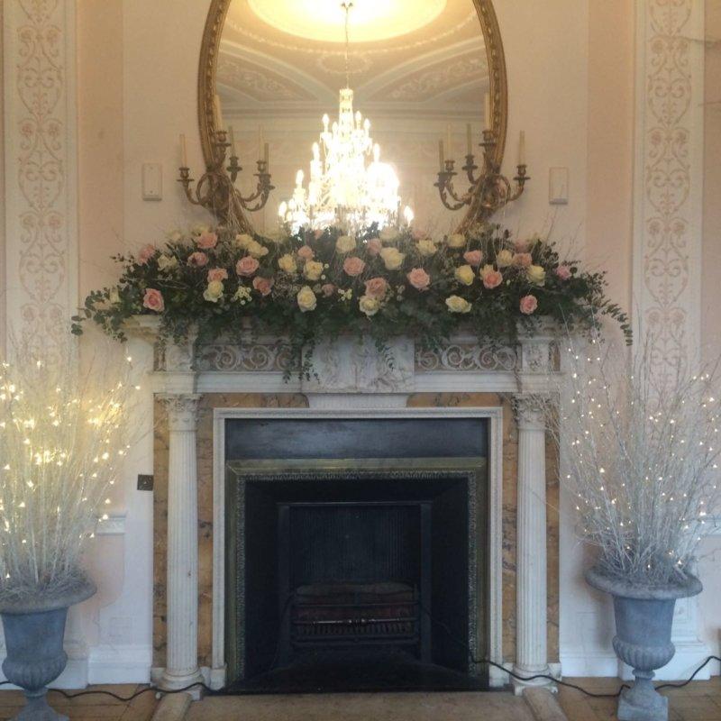 Wedding-Flowers-Photo-29