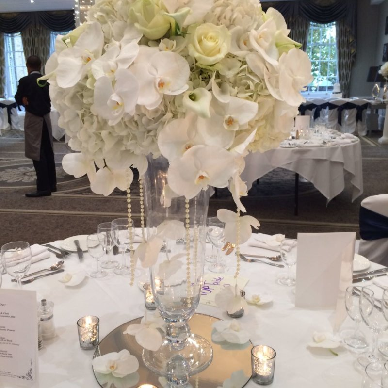 Wedding-Flowers-Photo-30