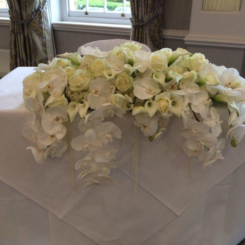 Wedding-Flowers-Photo-31