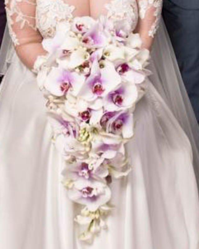 Wedding-Flowers-Photo-36