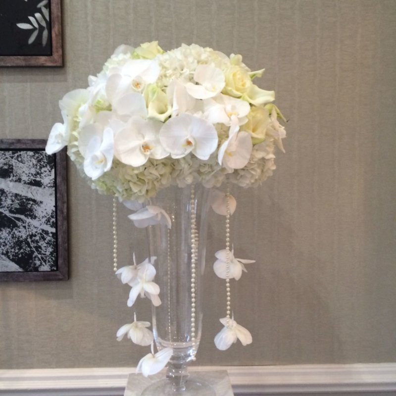 Wedding-Flowers-Photo-38