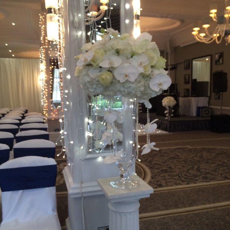 Wedding-Flowers-Photo-40