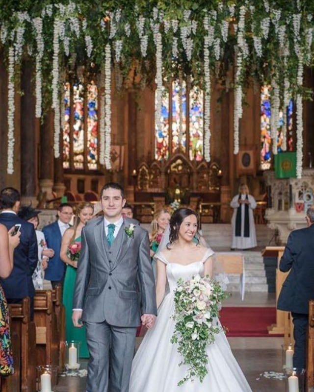 Wedding-Flowers-Photo-42
